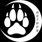 black hills wolves logo