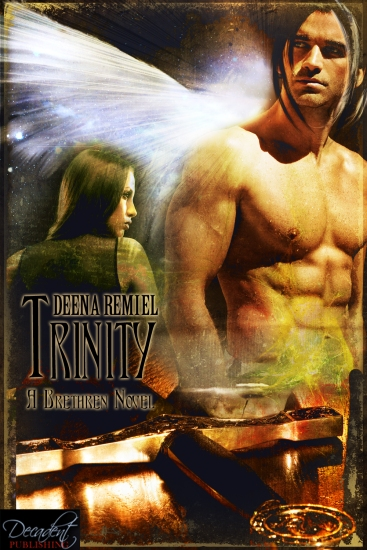 TrinityLg