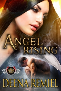 AngelRising_72