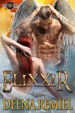 Elixxir-web-medium