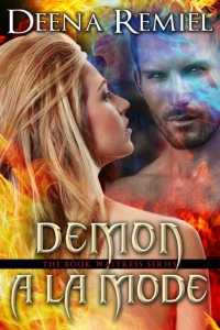 DemonALaMode_72