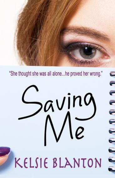 SavingMe (2)