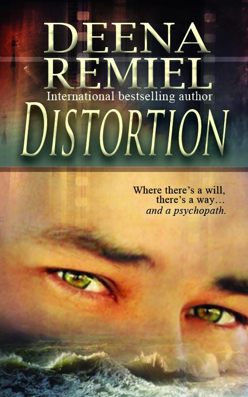 Distortion_Final