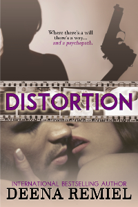 distortionARe