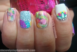 jamberry-nails-4