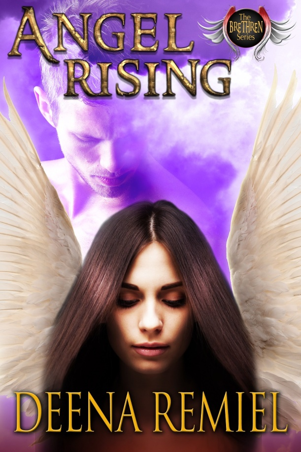 AngelRising_ebook300