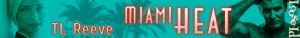 MiamiHeat_TLReeve_banner