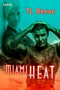 MiamiHeat_TLReeve_coverlg